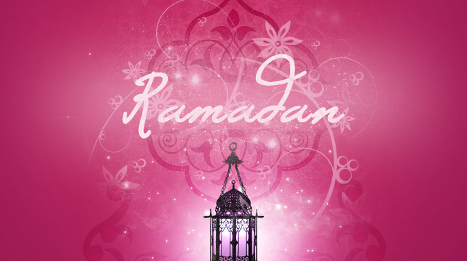 Islamic Wallpaper Ramadan 002 1024×768